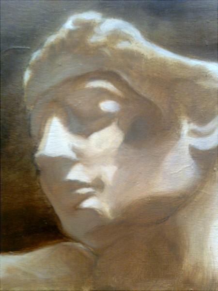 kipsimaalaus