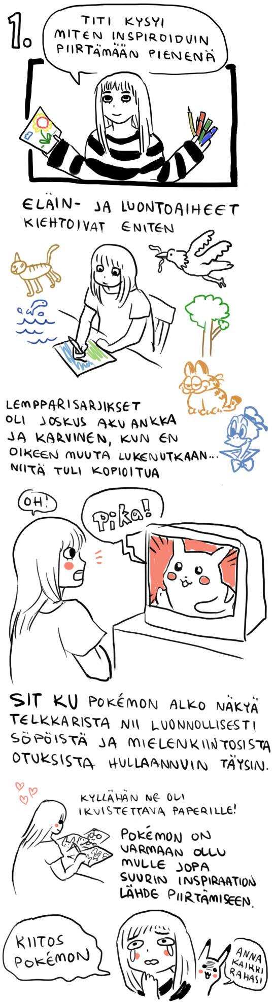 50asiaa1