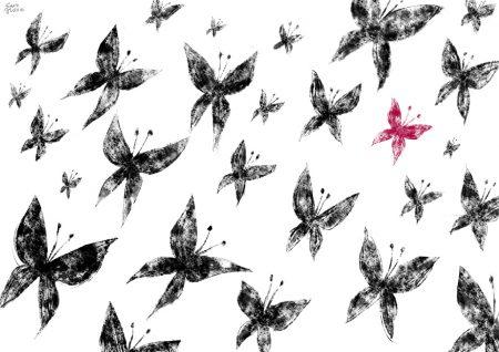 006butterflies