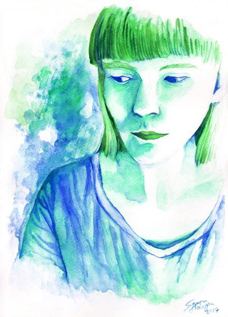 bluegreen_pieni