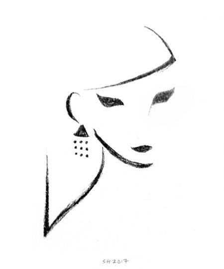 earring_pieni